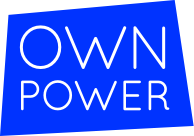 Ownpower